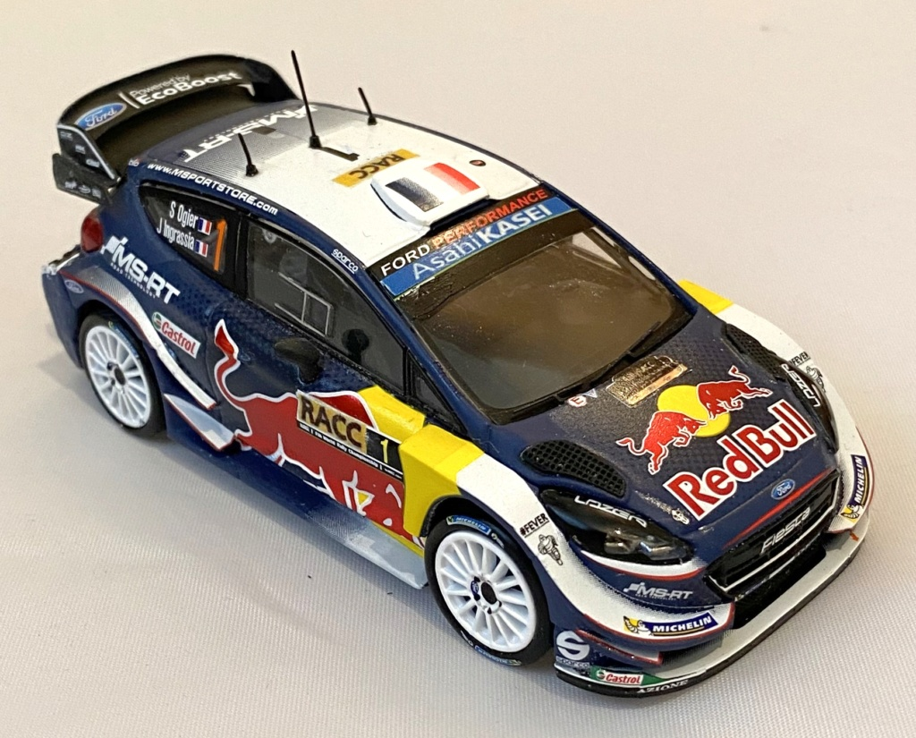 The Nearly But Not Quite WRC Collection Img_5921