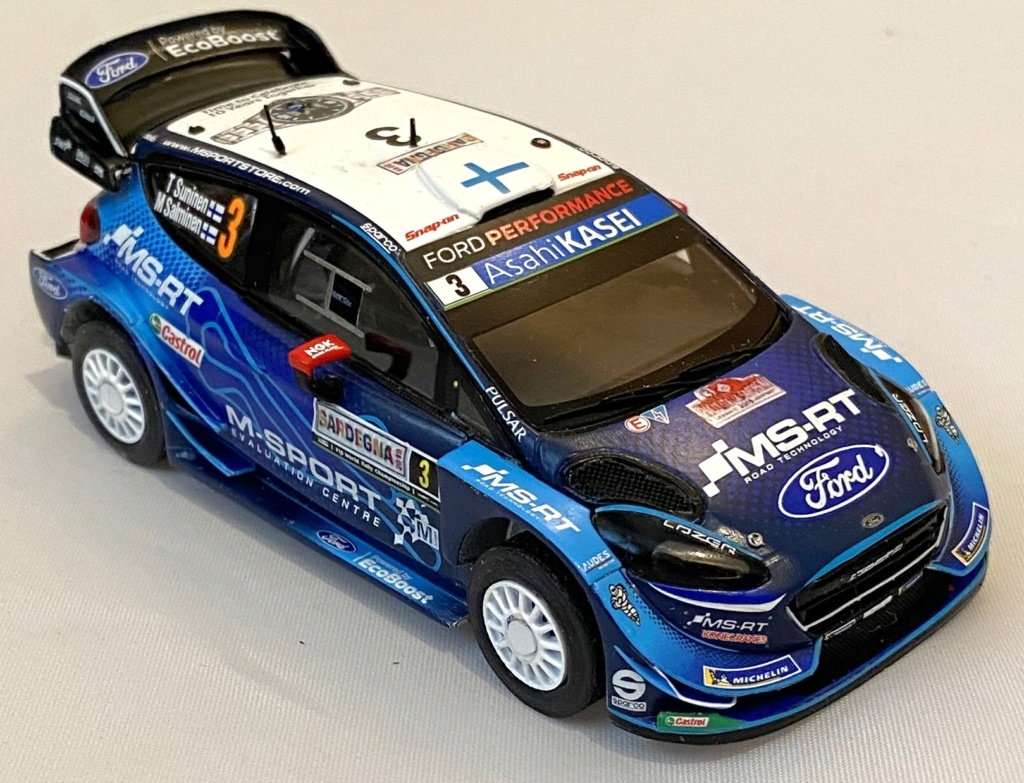 The Nearly But Not Quite WRC Collection Img_5922