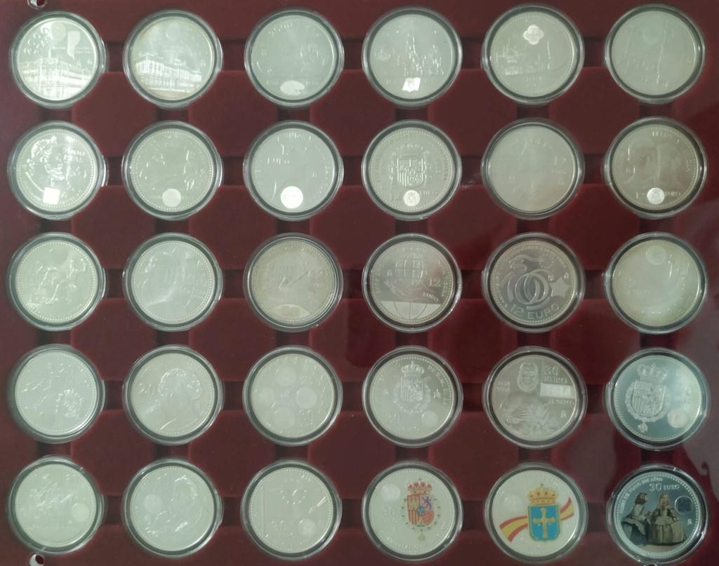 Coleccion monedas 2000 pesetas y 12 euros - Página 2 Img-2010
