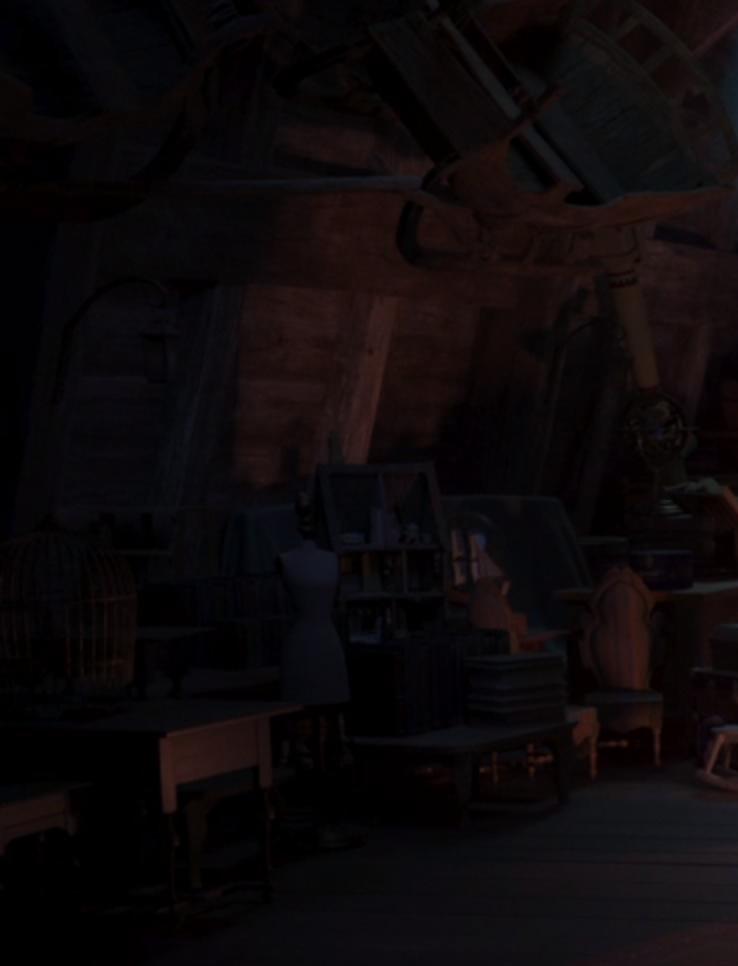 Connaissez vous bien les Films d' Animation Disney ? - Page 20 Repons10