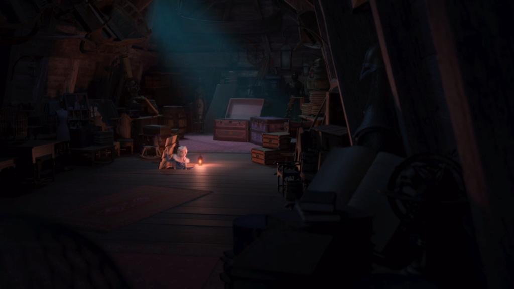 Connaissez vous bien les Films d' Animation Disney ? - Page 20 Repons11