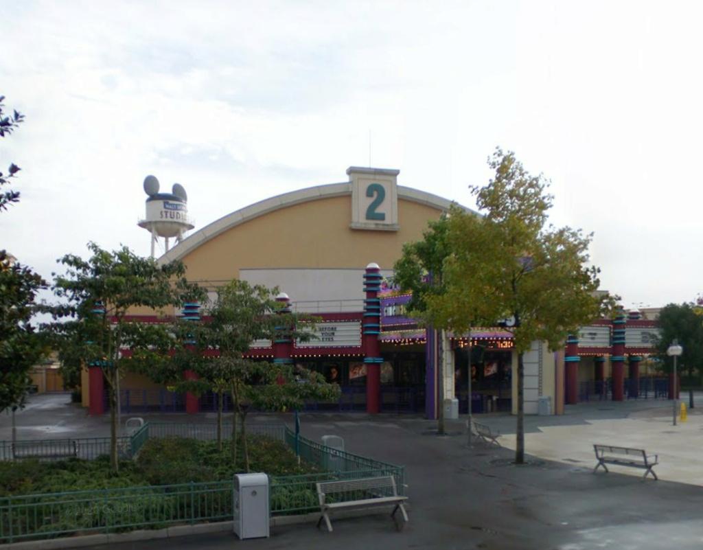 Connaissez vous bien Disneyland Paris? - Page 38 Screen12