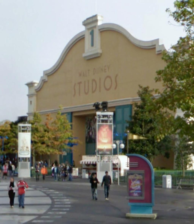 Connaissez vous bien Disneyland Paris? - Page 38 Screen13