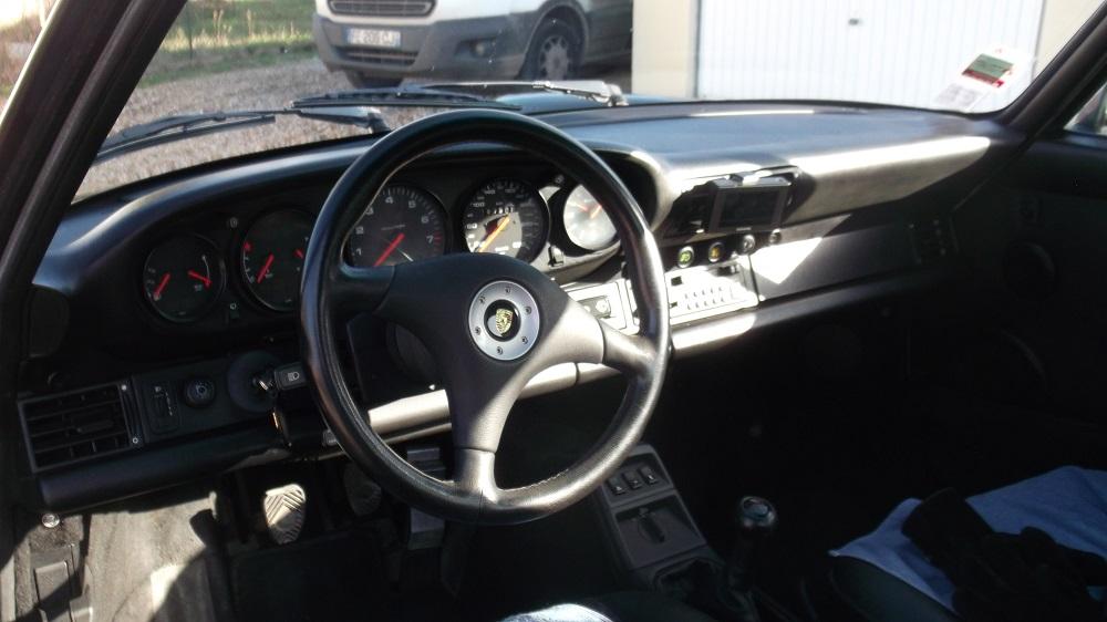964 souvenir Intzor10