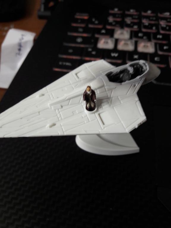 Starfighter revell 1/80 Img_2013