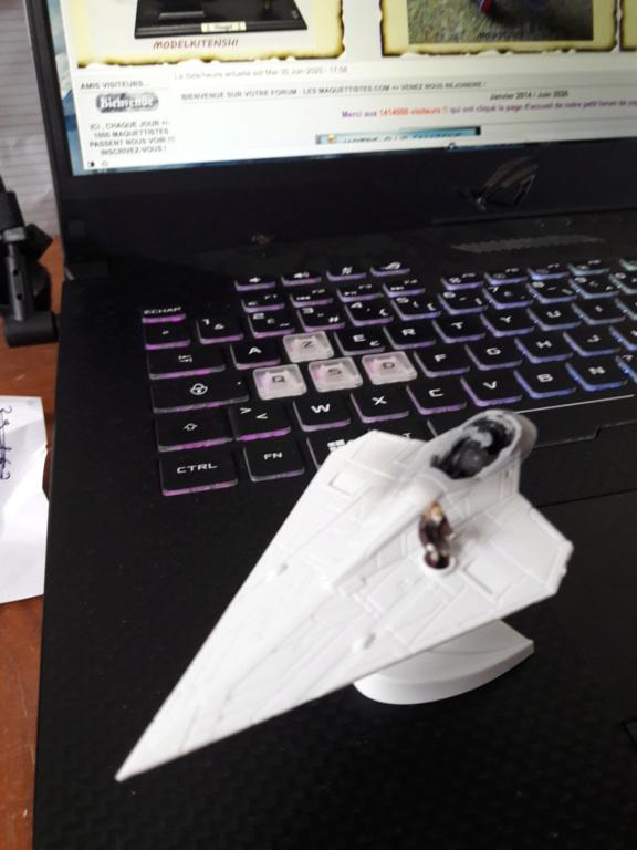 Starfighter revell 1/80 Img_2014