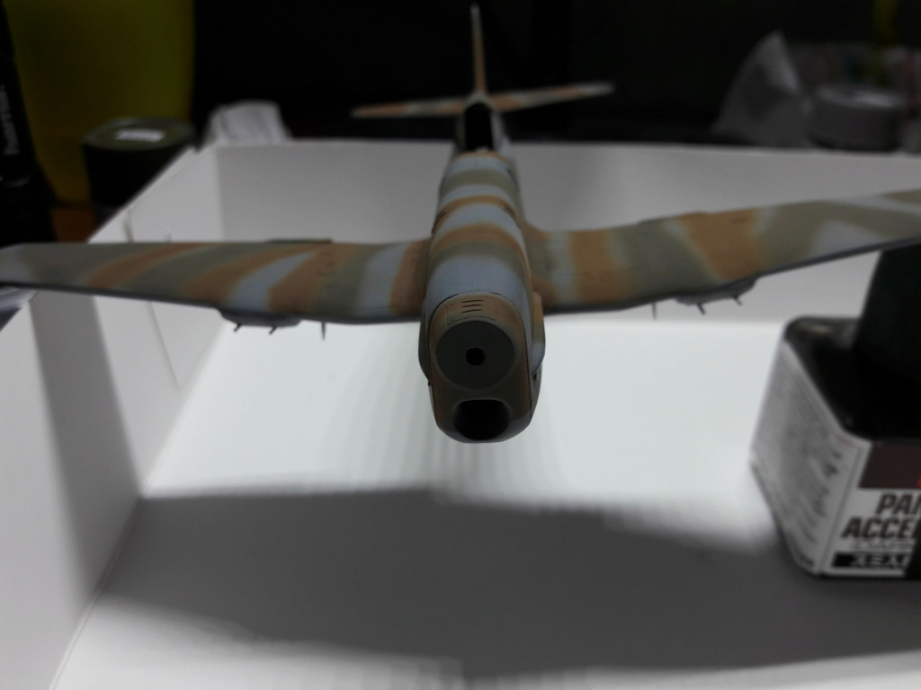 caudron cr714 RSModels 1/48 (montage) - Page 3 Img_2095
