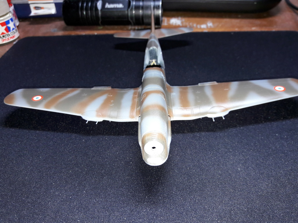 caudron cr714 RSModels 1/48 (montage) - Page 3 Img_2107