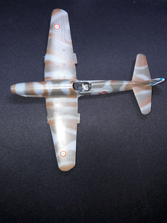 caudron cr714 RSModels 1/48 (montage) - Page 3 Img_2109