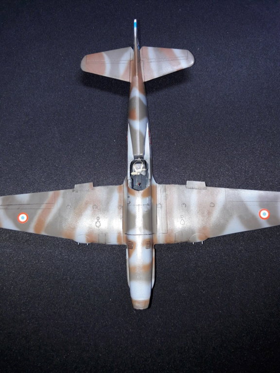caudron cr714 RSModels 1/48 (montage) - Page 4 Img_2115