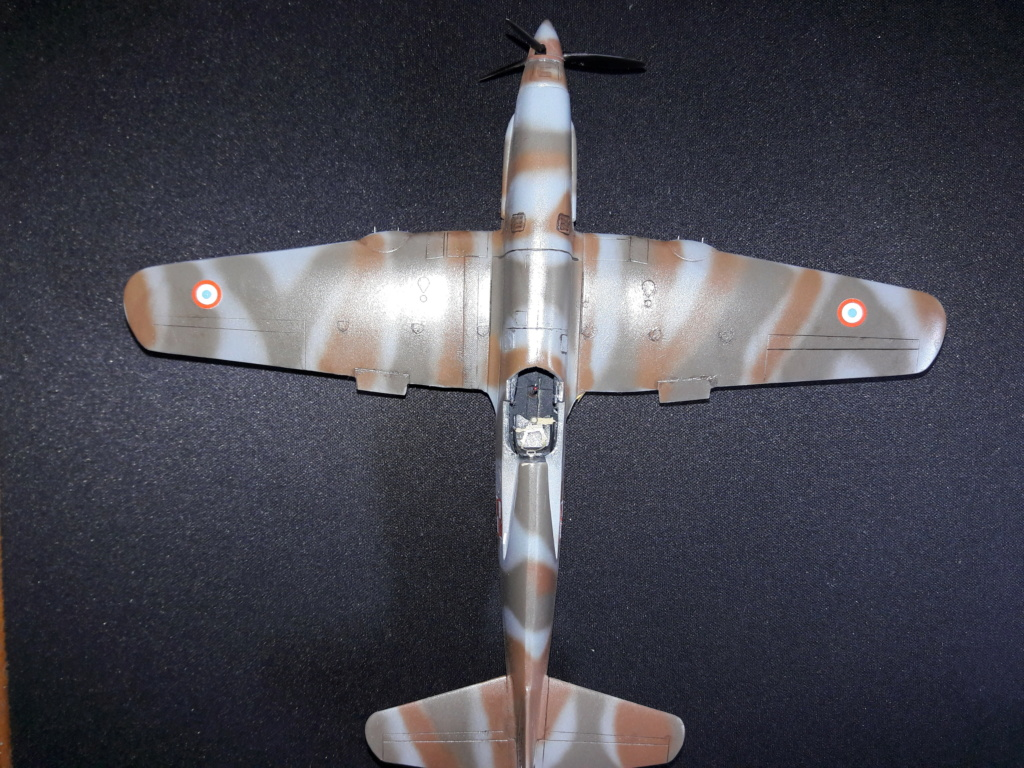 caudron cr714 RSModels 1/48 (montage) - Page 4 Img_2117