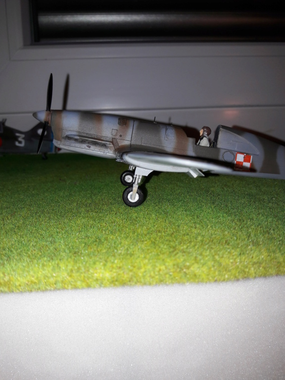 caudron cr714 RSModels 1/48 (montage) - Page 4 Img_2123