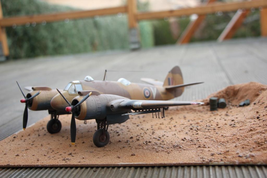 Beaufighter tamiya 1/48 Img_9460