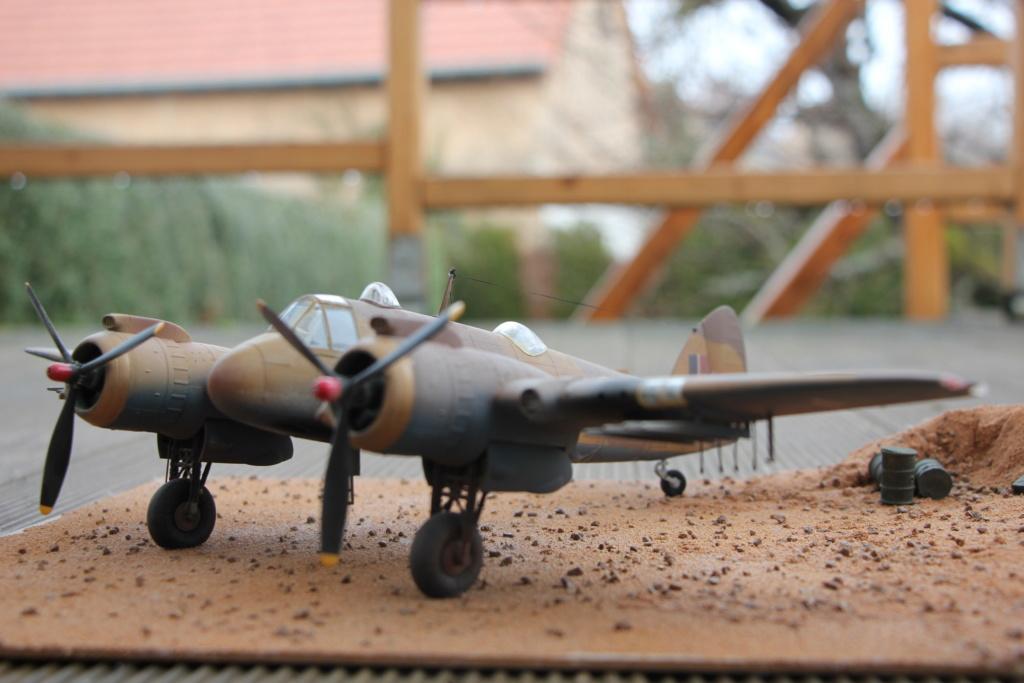 Beaufighter tamiya 1/48 Img_9461