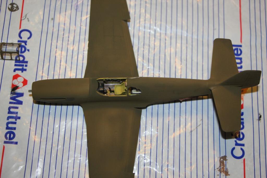P-51-b Mustang tamiya 1/48 Img_9525