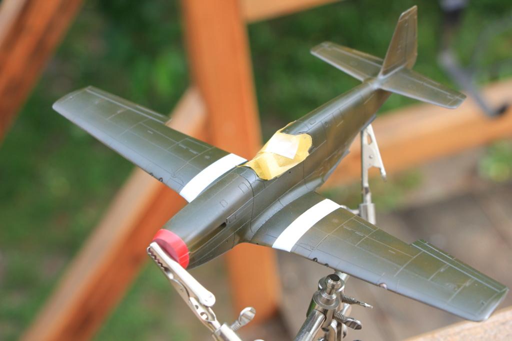 P-51-b Mustang tamiya 1/48 - Page 2 Img_9615