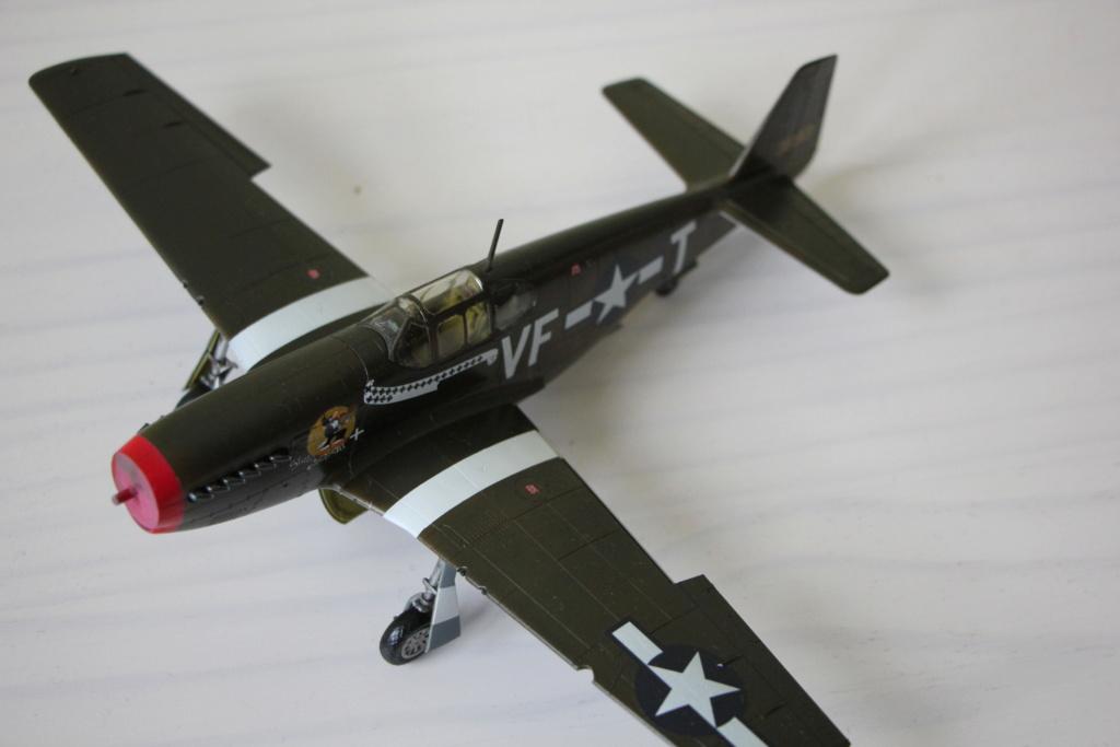 P-51-b Mustang tamiya 1/48 - Page 2 Img_9621
