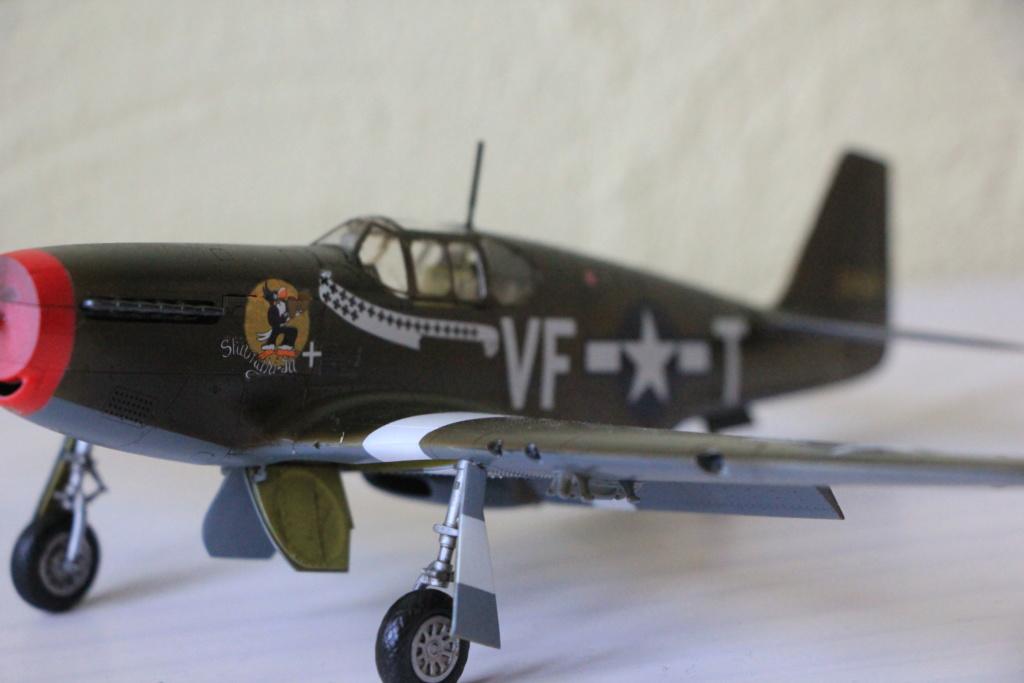 P-51-b Mustang tamiya 1/48 - Page 2 Img_9622