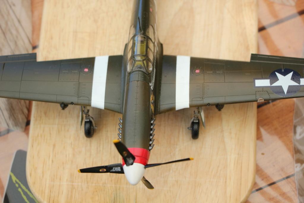 P-51-b Mustang tamiya 1/48 - Page 3 Img_9629