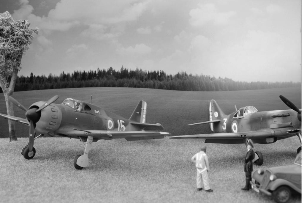 Quelque part en France, mai juin 1940 Img_9669