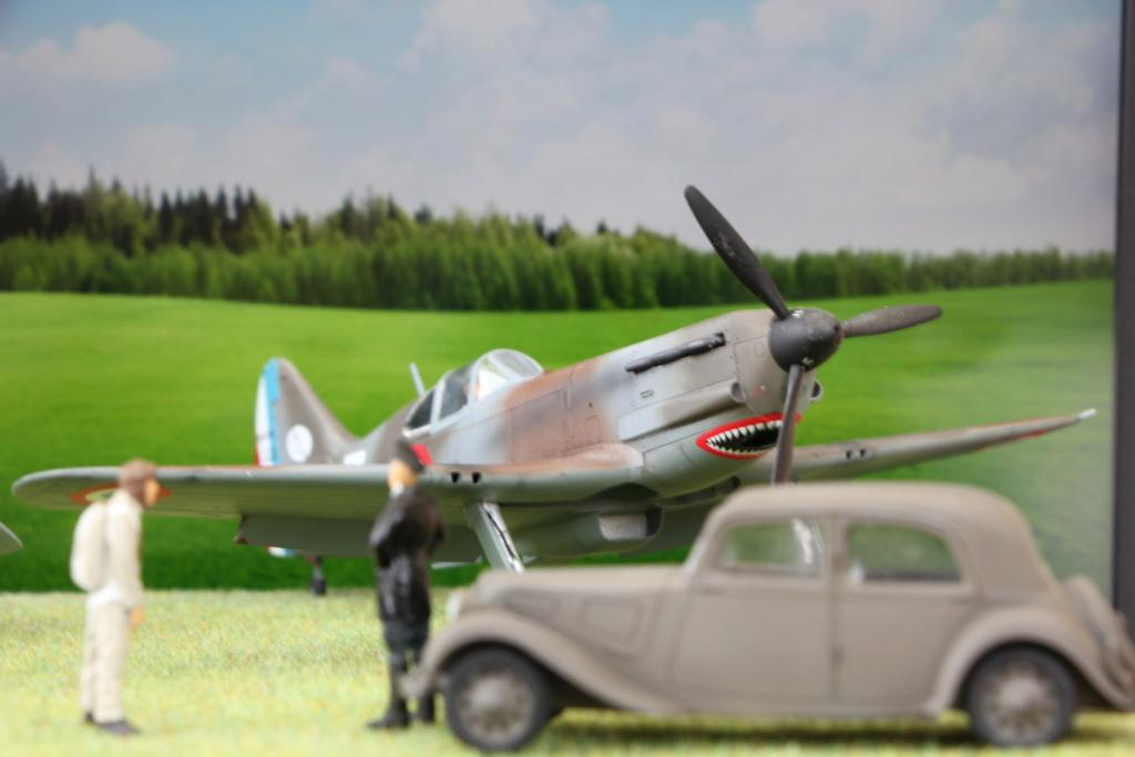 Quelque part en France, mai juin 1940 Img_9718