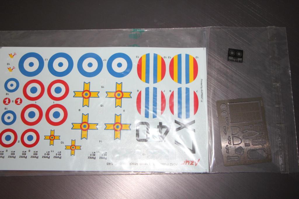 Ouvre-boîte Potez 633b.2 1/48 azur Img_9742