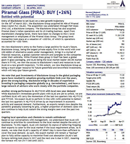 GLAS will be winner with Super Gain. - Page 19 110