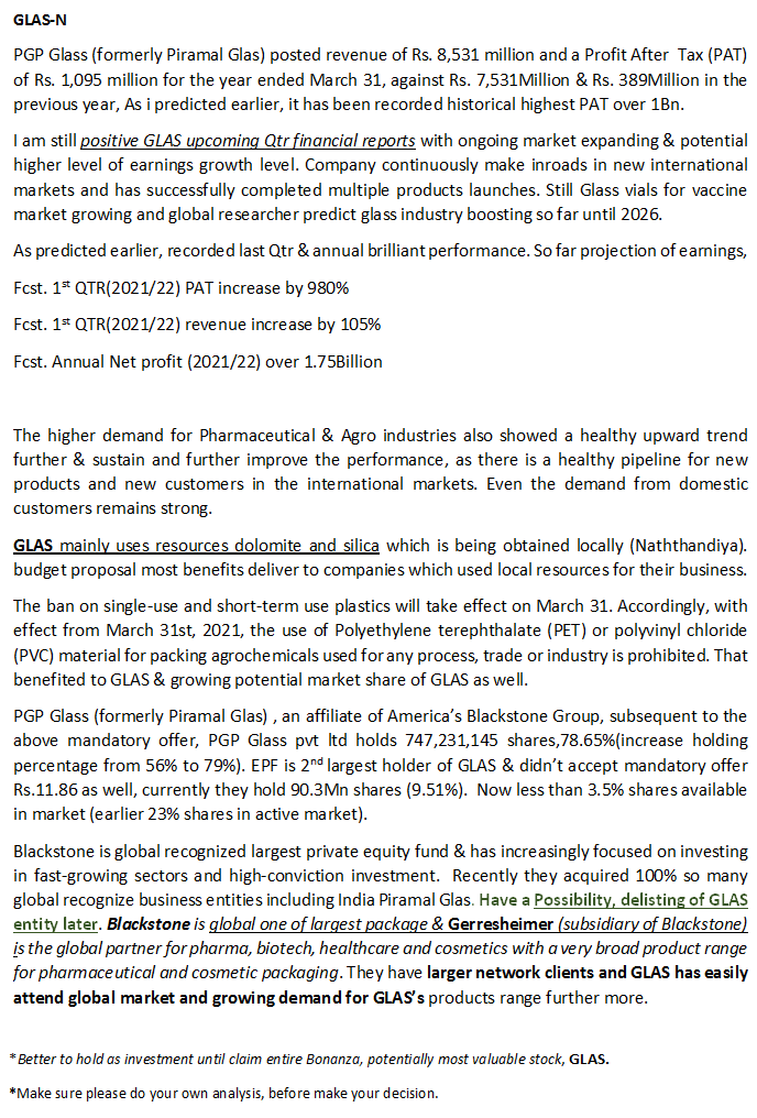 GLAS will be winner with Super Gain. - Page 21 Glas_f10