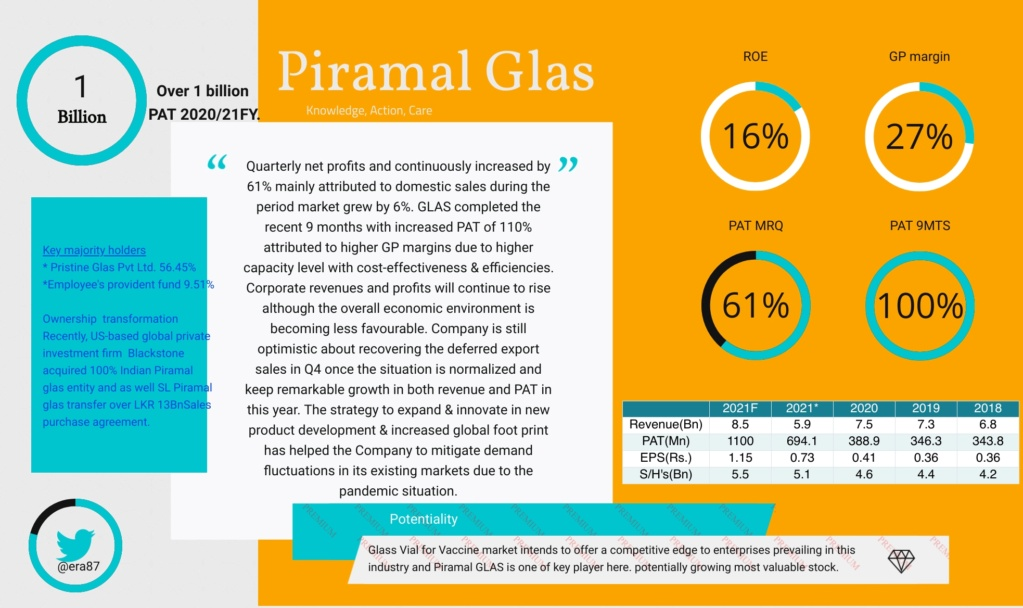 GLAS will be winner with Super Gain. - Page 8 Untitl10