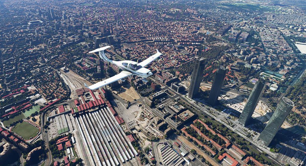 Microsoft Flight Simulator. - Página 9 City-v14