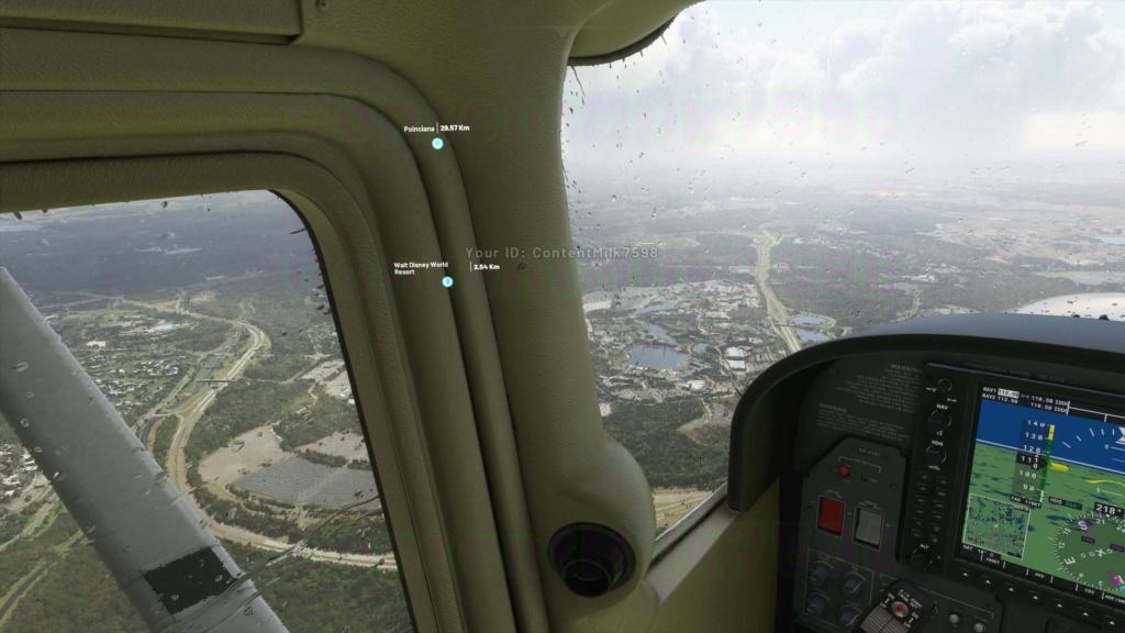 SIMULATOR - Microsoft Flight Simulator. - Página 10 City-v15