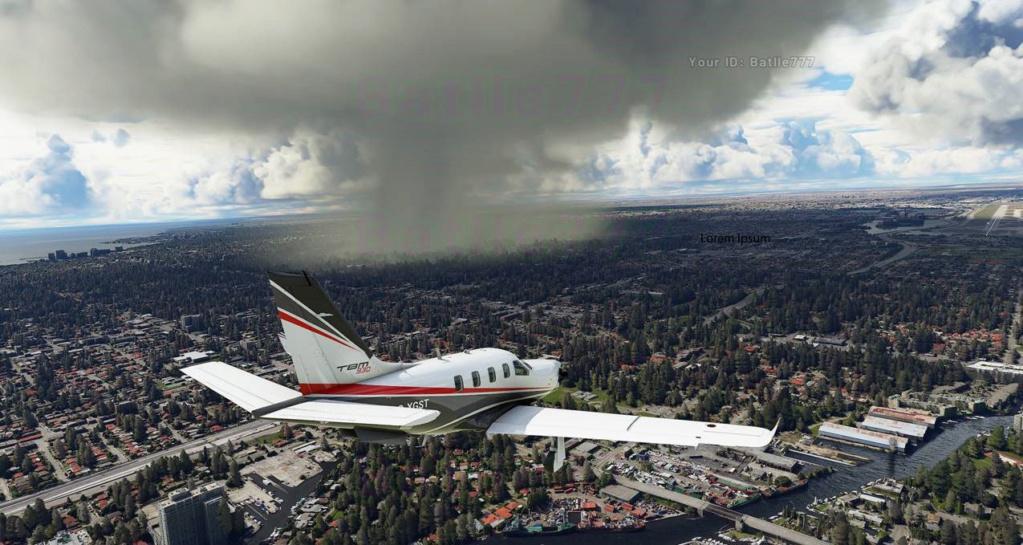 SIMULATOR - Microsoft Flight Simulator. - Página 10 City-v16