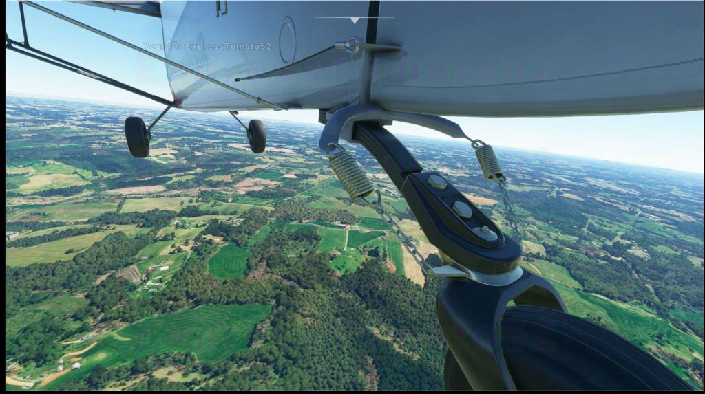 SIMULATOR - Microsoft Flight Simulator. - Página 10 City-v18