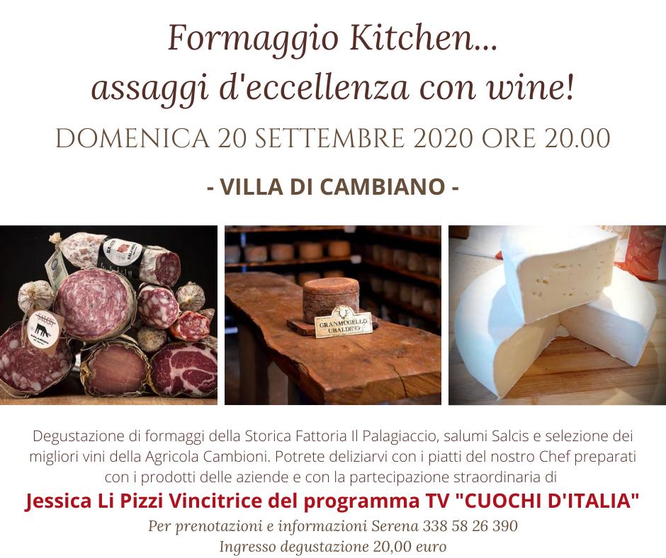 Formaggio Kitchen 20_set10
