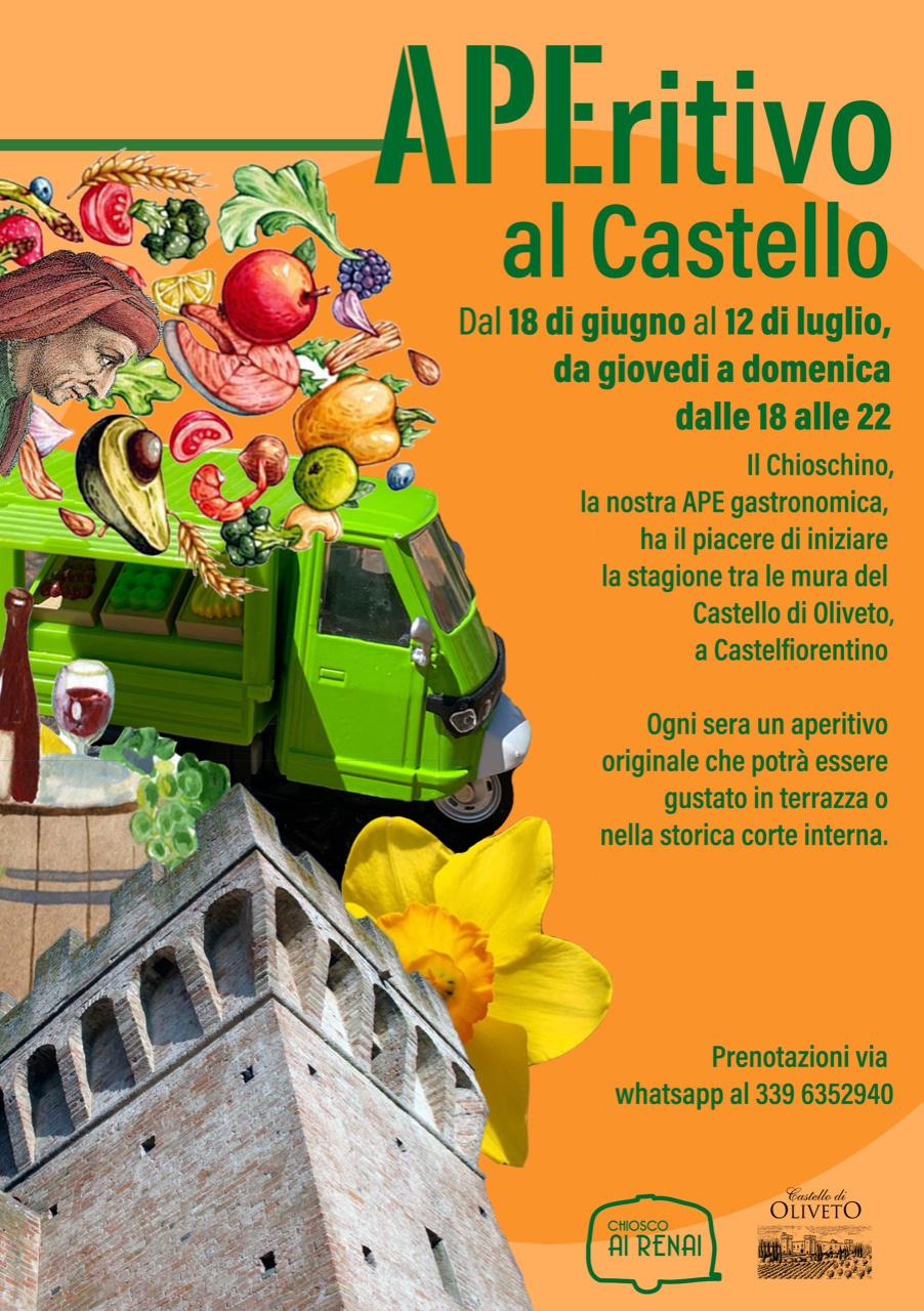 APEritivo al castello Flyer_10