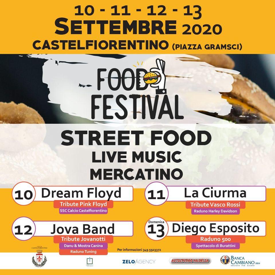 Food Festrival Food_f10