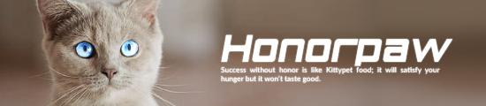 OH BUTTER {setjesshopje} Honors11