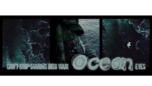 OH BUTTER {setjesshopje} Ocean_12