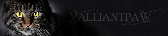 [open] Zzzunn Vallia10