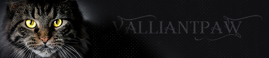 OH BUTTER {setjesshopje} Vallia10