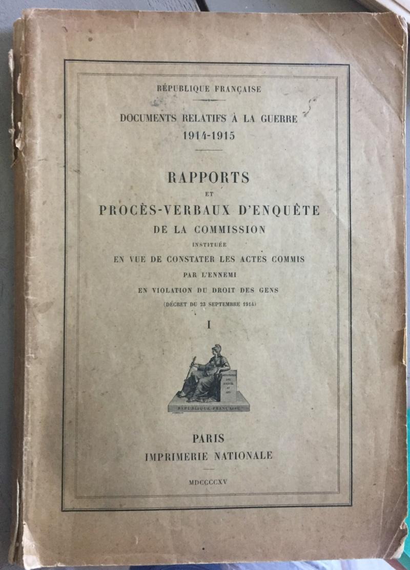 Le livre d'un poilu .. Img_0530