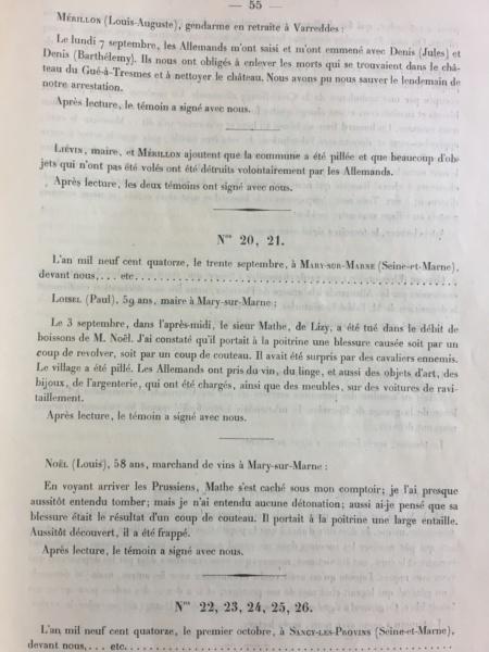 Le livre d'un poilu .. Img_0532