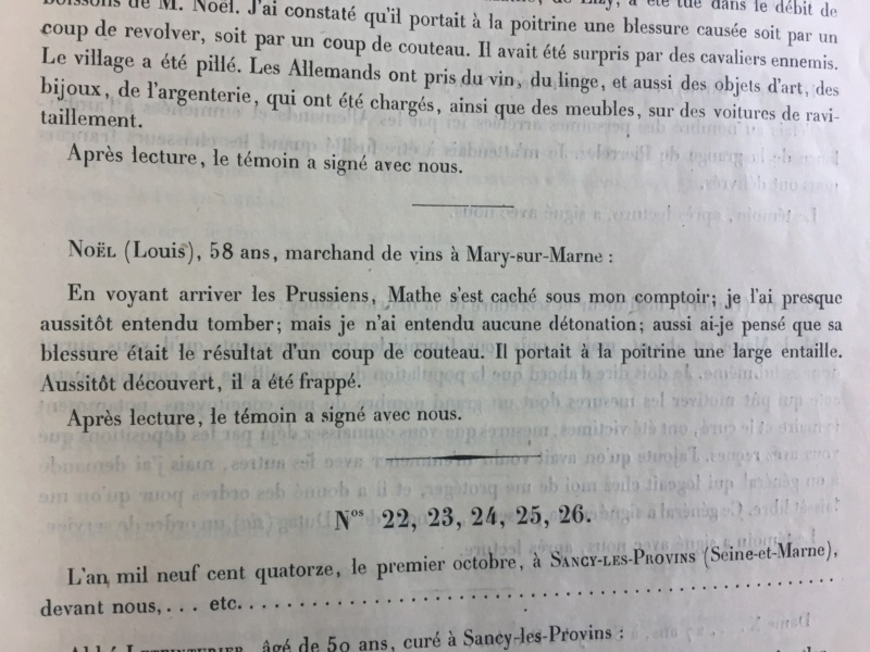 Le livre d'un poilu .. Img_0533