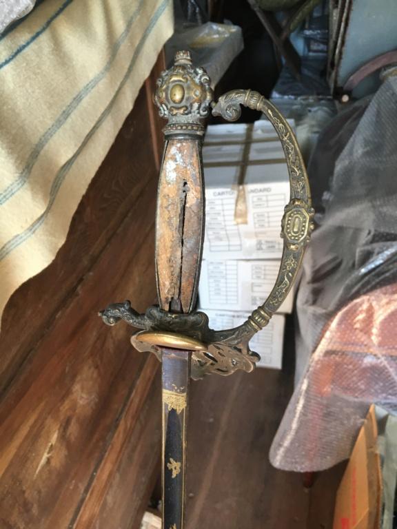 2 épées à identifier Img_5416