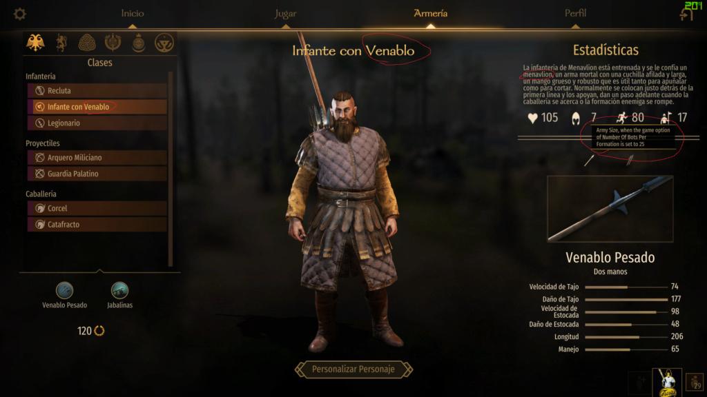Traducción español Mount and Blade 2: Bannerlord - Página 8 Error_11