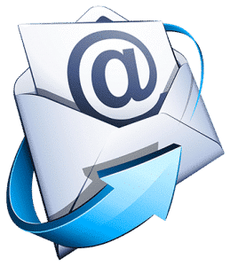 Inscriptions 2021 + informations sur la saison à venir Utilis11