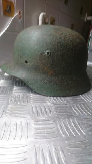 Identification casque Dsc_0713