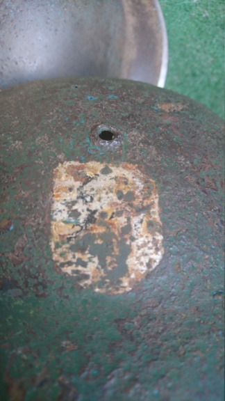 Identification casque Dsc_0721