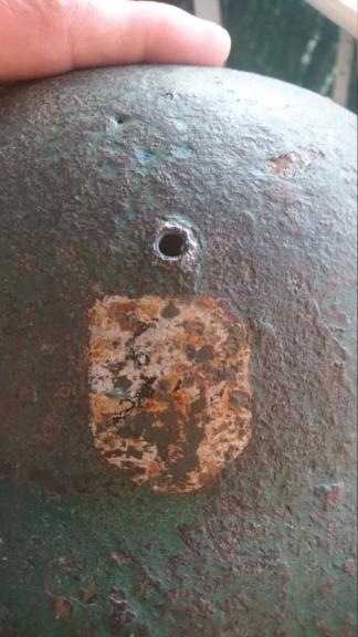 Identification casque Dsc_0733