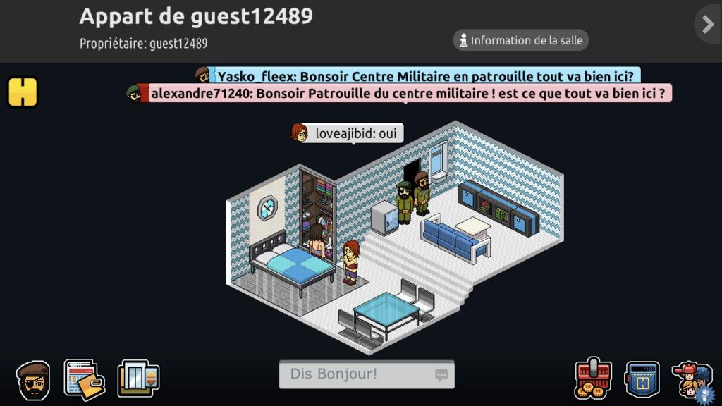 [C.M] Rapports de patrouille de Yasko_fleex D173ed10